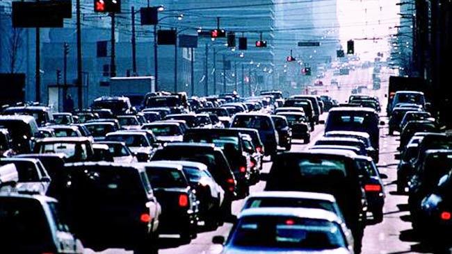 汽车市场推动全球酚醛树脂需求