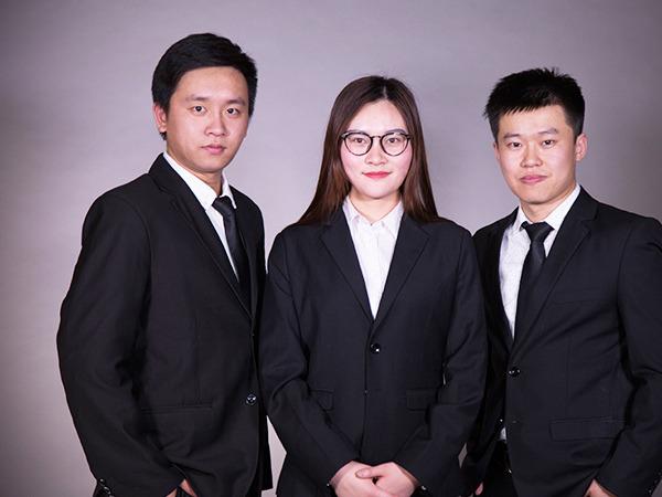 技术团队-1