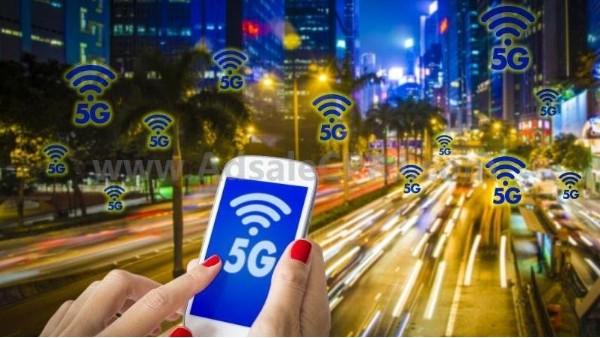 5G已来!新材料、新工艺共推消费电子再腾飞