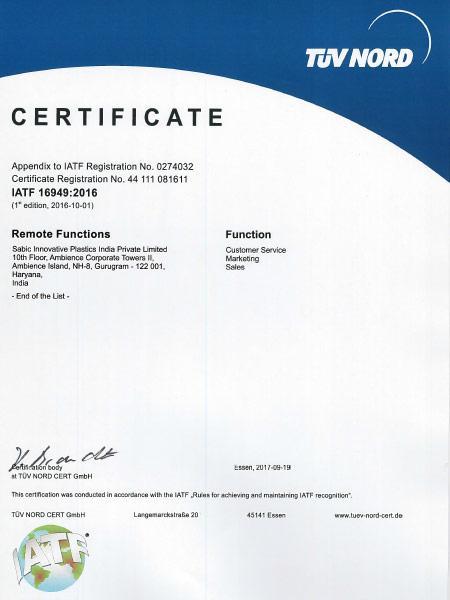 IATF-16949-Certificate-SABIC-Vadodara-Baroda-2