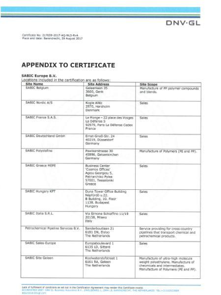 ISO9001-Certificate-SABIC-Europe-BV-DNV-GL-2