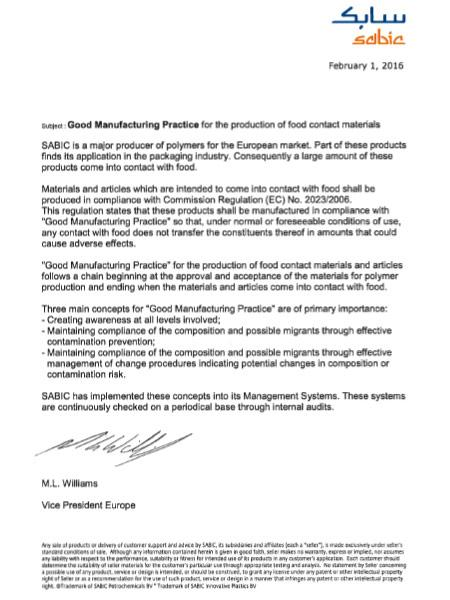 GMP-declaration-2016