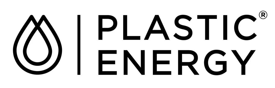 Plastic Energy.webp